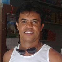 Sandro Almeida