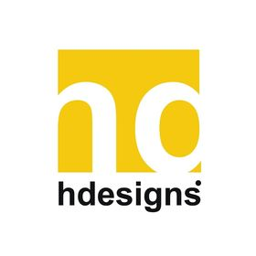 hdesigns