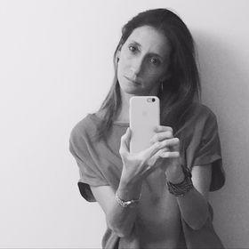 Daniela Eliscovich