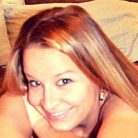 Megan Rusnak