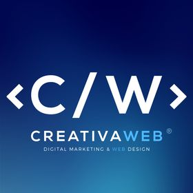 Creativa Web®
