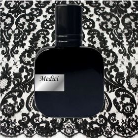 MEDICI Lux® Official Mediciperfume Fashion Jewelry Perfume Luxury