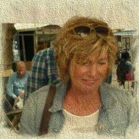 Annemieke Smit