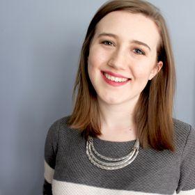 Kristen Kieffer