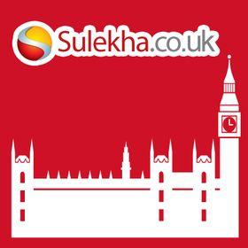 Sulekha UK (sulekhauk) on Pinterest