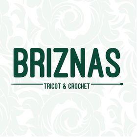 Briznas