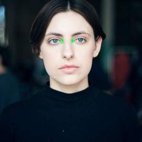 Natalia Drevenakova
