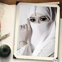 Shar Wani