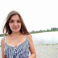 Weronika Matus