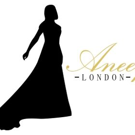 Aneeq London