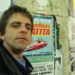 Isidro Santos