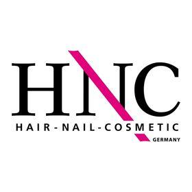 HNC Vertriebs GmbH