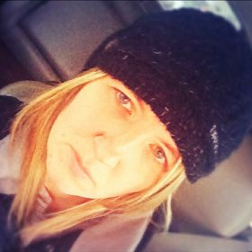 Gaylene Karnes instagram Profile Picture