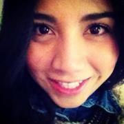 Monica Roxanna