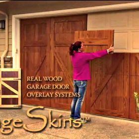 GarageSkins, LLC