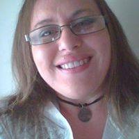 Rachel Bemis