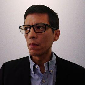 Juan C. Montes