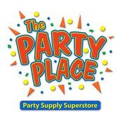 Party Place AR