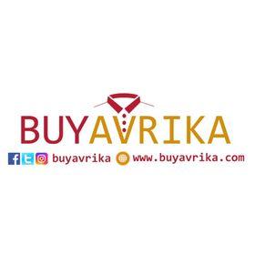 Buyavrika, african art, african print clothing