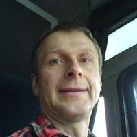 Andreas Piecocha