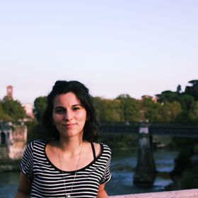 Elisabet Fernández Valle