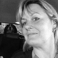 Kristin R. Naumann