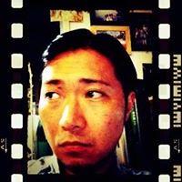 Masato Sato
