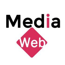 MediaWeb360