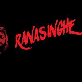 RanaSinghe M.