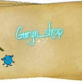 Guryn_shop