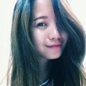 MeiYen Chin