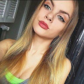 Haley Sloan
