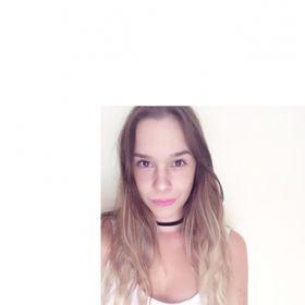Gina Stathi