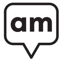 Awesomedia creative Agency Based In Helsinki
