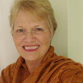 Cindy Skipper Kapcsandi