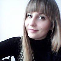 Paulina Kryczek