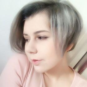 Bya Oberlin