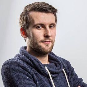 Piotr Wawer