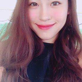 Miao-hsuan Chen