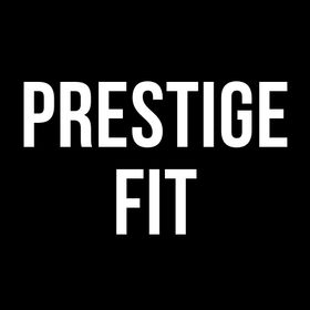 PrestigeFit