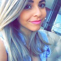 Gabriela Lobo