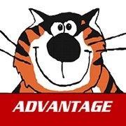 Advantage Home Improvement Advantagehi Profile Pinterest