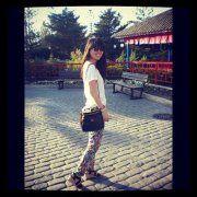 Nina Kim