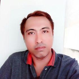 Dev Dhan