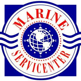 Marine Servicenter