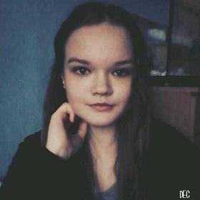 Veronika Žůrková
