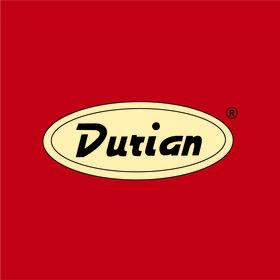 Durian Furniture