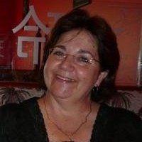Zenobia Becker