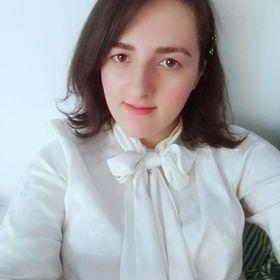 Bianca Brînzea
