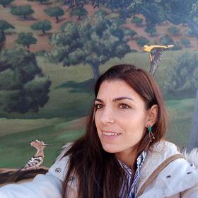 Rosadaria